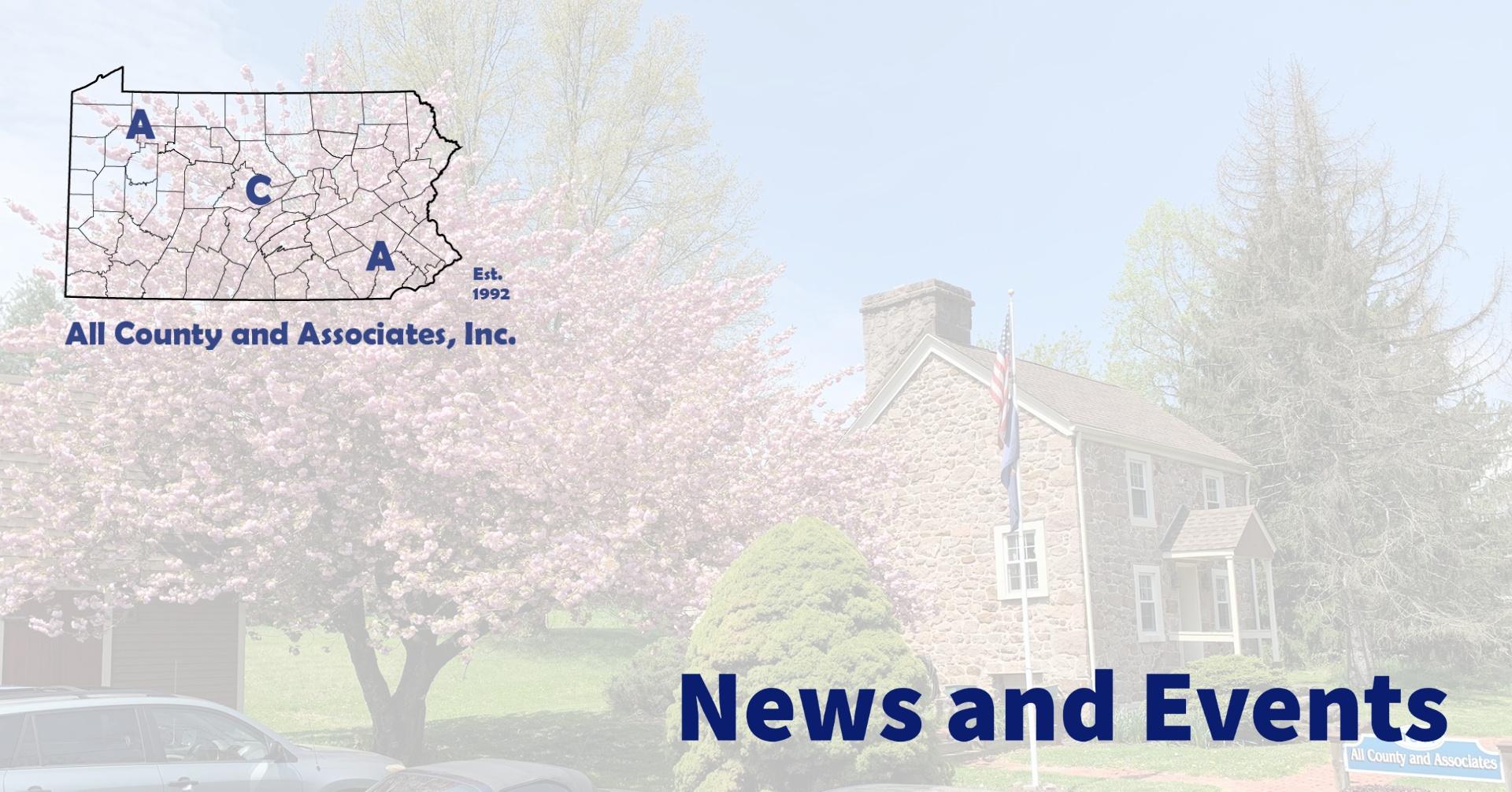 Civil Engineering Firm News